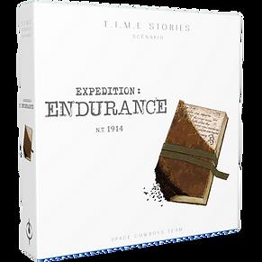 TS_Endurance_3D_mock-left.png