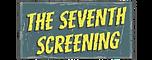 Titre_Cinema_EN.png