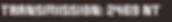 Capture d'écran 2019-04-25 à 12.11.18.pn