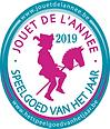 Logo LE JOUET_TXTFR 2019.png