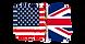 drapeau5.png
