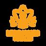 logo_Palmes_couleur_large.png