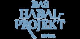 TimeStoriesRevolution_DasHadal-Projekt_L