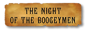 The_Nigh_Of_The_Boogeymen.png