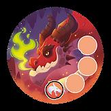 smok le dragon.png