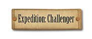 Expedition_Challenger.png