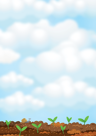 Fond_ChallengePPM_nuage.png
