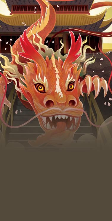 Unlock! 7 Les 7 épreuves du dragon