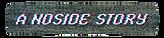 Logo_ANosideStory.png