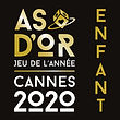 logo_as_d_or enfant 2020.jpg