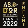 logo_as_d_or enfant 2020.jpg