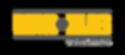 WaH_Logotype_Gris-02.png