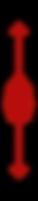 ligne_rouge.png