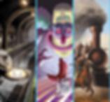 Capture d'écran 2019-01-11 à 18.42.19.pn
