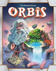 Orbis_Cover.jpg