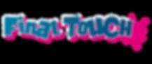 FT_logo_940x400-01.png