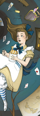 UNLOCK5_Alice