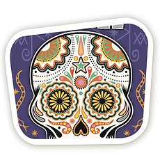 Accueil logo Skull.png