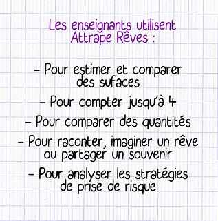 attrape-rêve-texte1.jpg