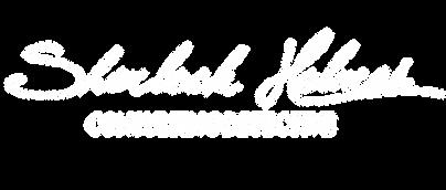SCSHJW01US_logo_940x400-01.png