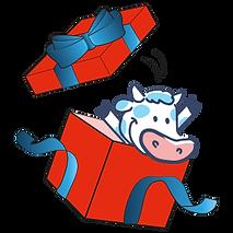 Cadeau[1].png