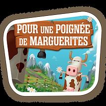 Pour_une_poignée.png