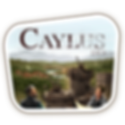 Accueil logo Caylus .png