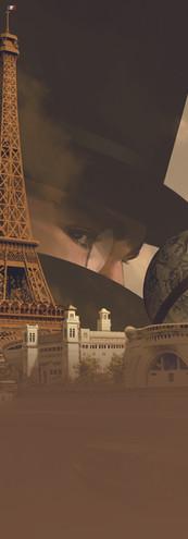 Unlock! 6 Arsène Lupin