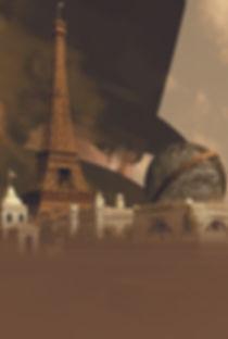 Paris1900.jpg