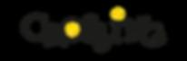 CROS01FR_logo_black.png