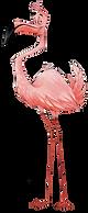 Flamingo Finale.png