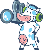 cocow_camera.png