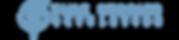 Logo_TSR.png