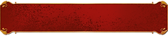Cadre_rouge.png