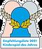 2021 Logo_empf_Kinderspiel RGB DE.png