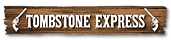 Logo_Tombstone.png