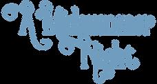 Logo_MidsummerNight.png