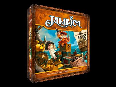 Box3D-jamaica-ss-sticker.png