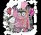EMC_DEVIR_PinkMonster.png