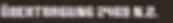 Capture d'écran 2019-04-29 à 17.11.19.pn