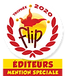 Trophee-FLIP-Editeurs-mention-speciale-2