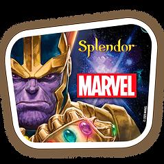 Accueil logo -2_Marvel_Splendor.png