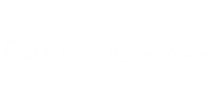 SCSHJW01US_logo_940x400-03.png