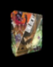 Unlock_TA_3D_Box_6_Left.png