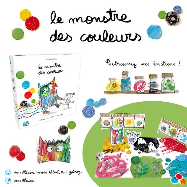 FB_Monstre_des_couleurs4.png