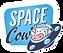 Space Cow, éditeur de jeux de société