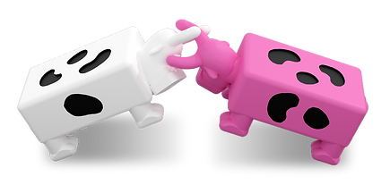 Duel vaches.png