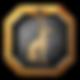 TUILE Noir chacal ARGENT.png