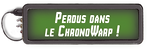 Titre_Chronowarp.png