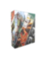 SCUNL07FR_Box_Gauche sans ombre.png